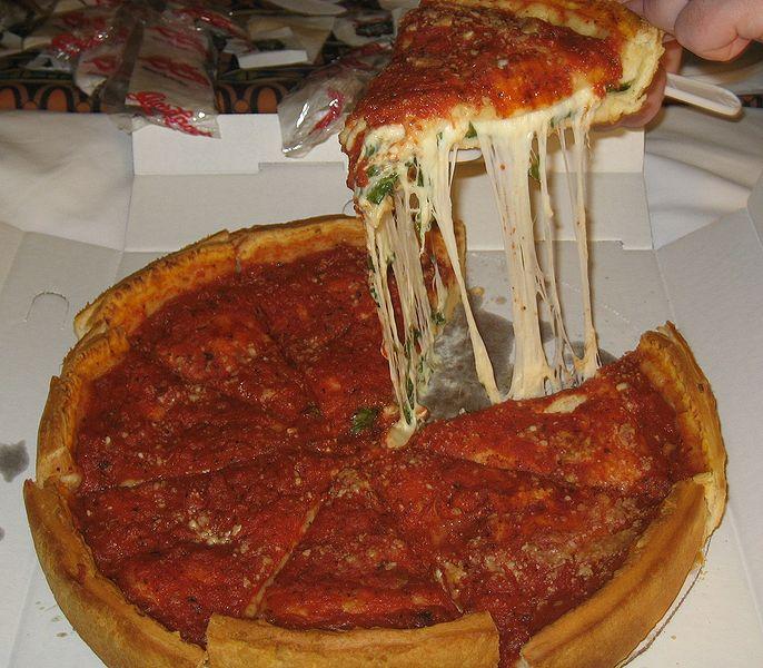 686px-Giordano's_Deep_Dish_Pizza