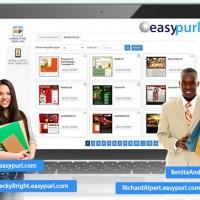 email_header_easypurl8_v5