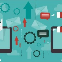 Effective email marketing works like a magnets to attract leads