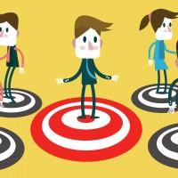 direct marketing effectiveness