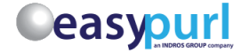 cropped-EasypurlLogo2.png