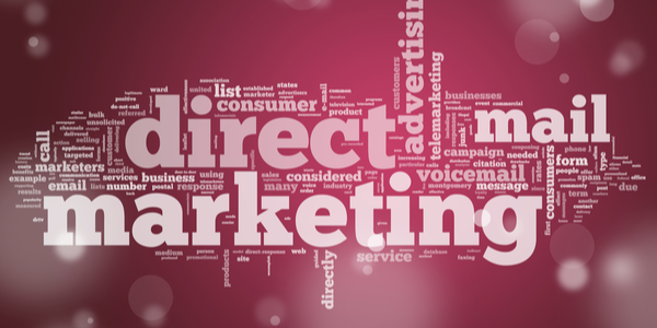 8 Fundamental Principles for Astonishing Direct Marketing Success
